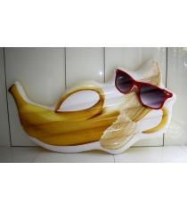 Матрац надувной банан Digo creative enterprise 69826