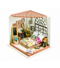 Румбокс Спальня Diy house DG107
