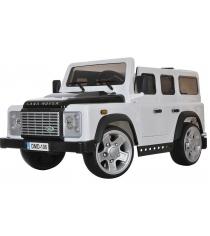Dongma Land Rover Defender DMD-198 белый