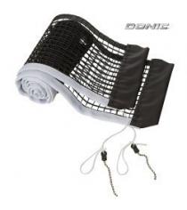 Сетка для настольного тенниса DONIC NYLON NET 808332