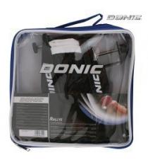 Сетка для настольного тенниса DONIC RALLEY 808341