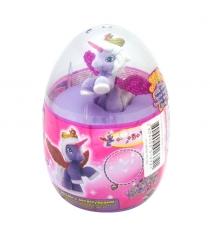 Набор игровой filly звезды в яйце Dracco M081006-3850