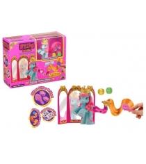 Набор игровой королевские filly стильная вечеринка Dracco M136004-3850