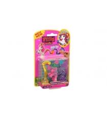 Набор игровой королевские filly с блестками 1 фигурка Dracco M136003-3850