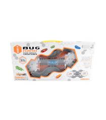 Микро робот жуки nano riceway Dragon Toys JH3811