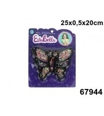 Набор бусинок бабочка EstaBella 67944
