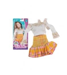 Одежда для куклы EstaBella 62273