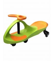 Машинка Everflo Smart car Olive М001 3