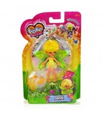 Фигурка Fairy Kins Фея летнего сада Данди 84201-1