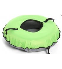Санки ватрушка simple micro eco диаметр 60 см Fani Sani 80070
