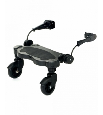 Подножка для коляски kiddie ride on FD Design