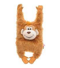 Рюкзак обезьянка Фэнси ROB01