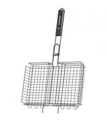 Forester Решетка-гриль объемная с антипригарным покрытием