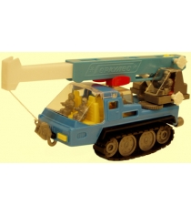 Автокран Форма С-31-Ф
