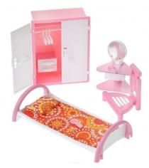 Набор мебели спальня кр Forma С-48-Ф