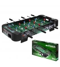 Настольная игра Fortuna футбол кикер fr-30 07735