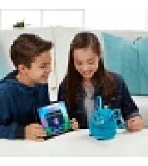 Furby ферби коннект бирюзовый Hasbro B6083/B6084