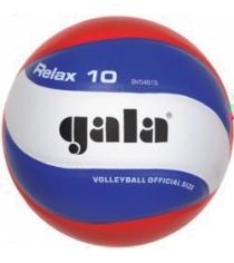 Волейбольный мяч Gala RELAX BV5461S