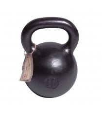Гиря чугунная Titan 16 кг 248