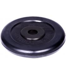 Диск обрезиненный Titan d 26 мм 10 кг 1064