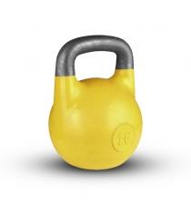Гиря Titan 16 кг СГ000000431