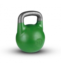 Гиря Titan 24 кг СГ000000432
