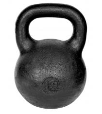 Гиря Titan 12 кг СГ000001629