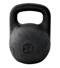 Гиря Titan 24 кг СГ000001651