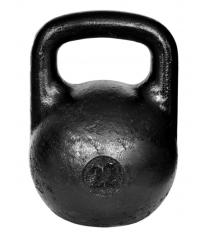 Гиря Titan 22 кг СГ000002516