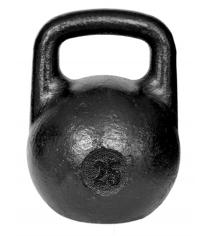 Гиря Titan 26 кг СГ000002517