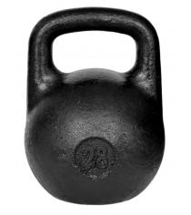 Гиря Titan 28 кг СГ000002518