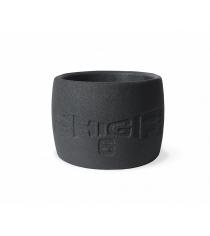 Гиря-колокол Shigir 6 кг СГ000002953