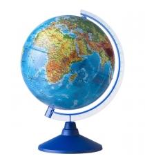 Глобус земли классик евро физический 25 см Globen Ке012500186
