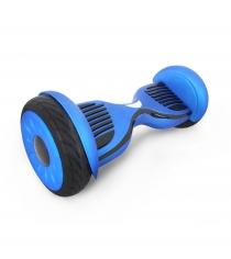 Гироскутер Hoverbot C-2 Light matte blue black GС2LBBKS