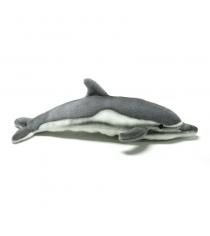 Hansa дельфин 40 см 5042