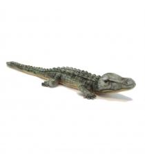 Hansa крокодил гребнистый 70 см 6475