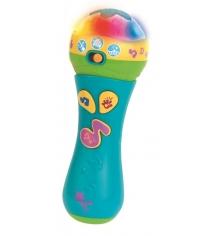 Микрофон Happy Kid 4215T