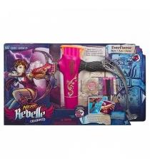 Игрушка n rebelle зачарованный лук Hasbro B1697