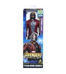 Avengers movie фигурка мстители титаны Hasbro E0570EU4