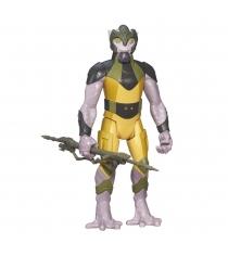 Фигурка звездные войны зеб оррелиос 30 см Hasbro A8840/astA8561