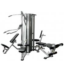 3-х позиционная мультистанция Spirit Fitness BWM109-3