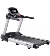 Беговая дорожка Spirit Fitness CT850ENT