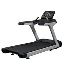 Беговая дорожка Spirit Fitness CT900ENT