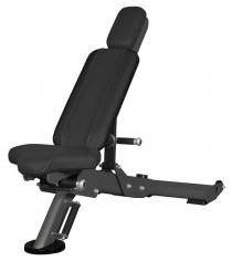 Cкамья регулируемая Spirit Fitness AFB129
