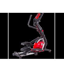 Эллиптический тренажер Spirit Fitness e-Glide