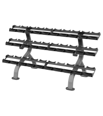 Стойка для гантелей Hasttings Digger HD027-4