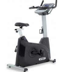 Велотренажер Spirit Fitness XBU55 2017