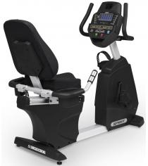 Велотренажеры Spirit Fitness CR800