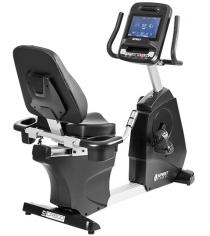 Велотренажеры Spirit Fitness CR800ENT