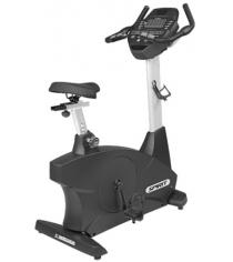 Велотренажеры Spirit Fitness CU800